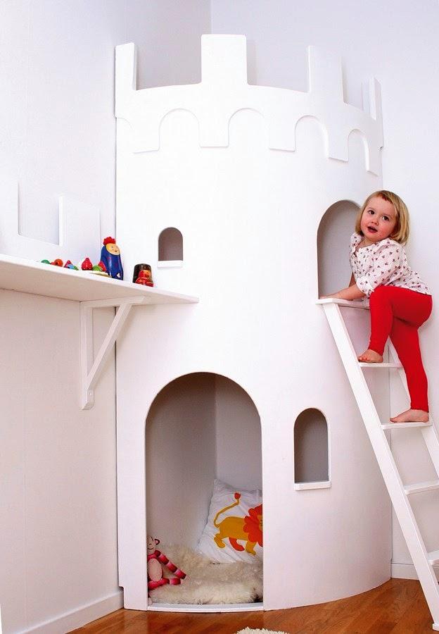 Fashion: Heminredning och perfekta julklappen till barnen Black ...
