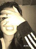 ~ Para vivir, hay que ser FELIZ. ~