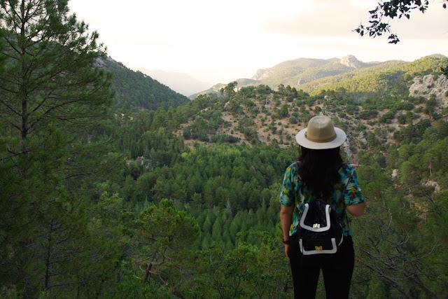 Blogs-de-Viajes-Andalucia
