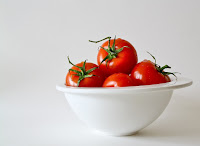 Super aliments # 9. Les tomates