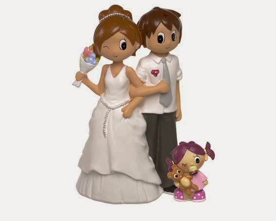 Matrimonio In Venezuela : Interpretes publicos caracas venezuela curatela para