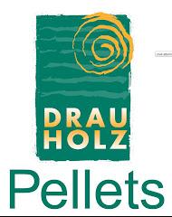 www.drauholz.com/