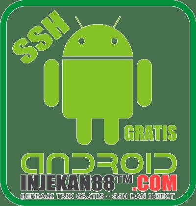 SSH Android 2015 : SSH Client Teks 9 Maret 2015
