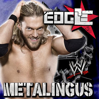 "Music » Download Edge's 2013 Return Theme Song ""Metalingus"" By ""Alter Bridge"" - WWE Mix Version Free MP3"