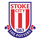 Logo Stoke City