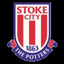 Logo Stoke City