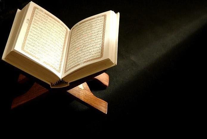 Alasan Tidak Boleh Membaca Al Qur'an Saat di Kamar Mandi