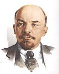 Obras Escogidas de Lenin