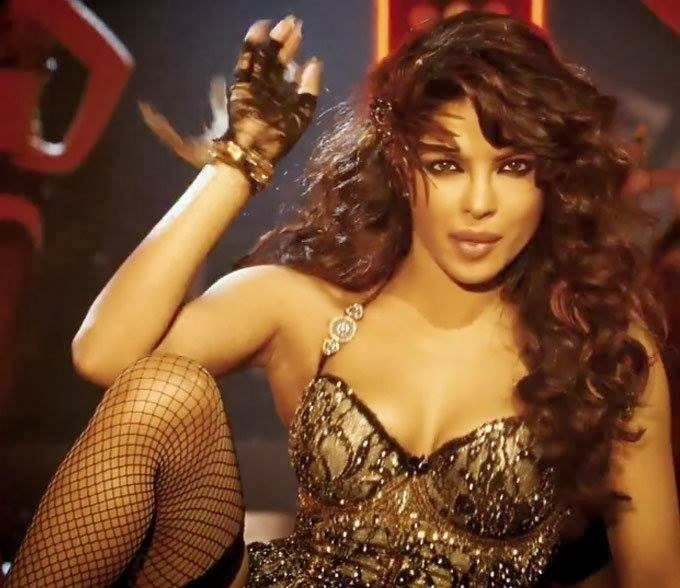 Priyanka Chopra  wallpapers,Priyanka Chopra  latest wallpapers,Priyanka Chopra  hot wallpapers,Priyanka Chopra  hot hd wallpapers,Priyanka Chopra  latest hot wallpapers,Priyanka Chopra  hd wallpapers,Priyanka Chopra  wallpapers hot,Priyanka Chopra  wallpapers hd,Priyanka Chopra  pictures,Priyanka Chopra  hot pictures,Priyanka Chopra  latest hot pictures,Priyanka Chopra  images,Priyanka Chopra  hot images,Priyanka Chopra  latest images,Priyanka Chopra  pics,Priyanka Chopra  hot pics,Priyanka Chopra  latest pics,Priyanka Chopra  latest hot pics,Priyanka Chopra  photos,Priyanka Chopra  hot photos,Priyanka Chopra  latest hot photos,Priyanka Chopra  photo shoot,Priyanka Chopra  latest photo shoot,Priyanka Chopra  in half saree,Priyanka Chopra  in saree,Priyanka Chopra  blouse model,Priyanka Chopra  in tshirt,Priyanka Chopra  in jeans,Priyanka Chopra  hair style,Priyanka Chopra  eyes,Priyanka Chopra  eye brows,Priyanka Chopra  hair color,Priyanka Chopra  height,Priyanka Chopra  weight,Priyanka Chopra  diet,Priyanka Chopra  boy friend,Priyanka Chopra  gossips,Priyanka Chopra  hot vedios,Priyanka Chopra  latest hot vedios,Priyanka Chopra  photo gallery,Priyanka Chopra  biodata,Priyanka Chopra  in wet dress,Priyanka Chopra  in beach stills,Priyanka Chopra  magazine cover page stills,Priyanka Chopra  stills,Priyanka Chopra  high resolution pictures,Priyanka Chopra  high resolution wallpapers,pictures of Priyanka Chopra ,pics of Priyanka Chopra  ,Priyanka Chopra   fake wallpapers,Priyanka Chopra   fake pictures