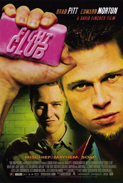 David Fincher Fight-club-movie-poster-1999-1020215604
