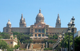 mnac-barcelona