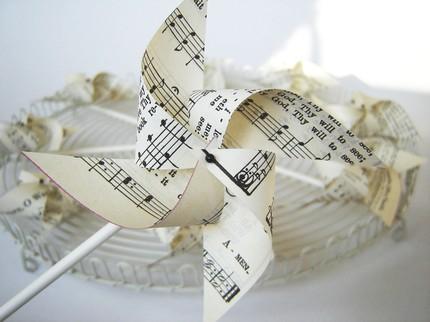 tocar instrumentos faz bem