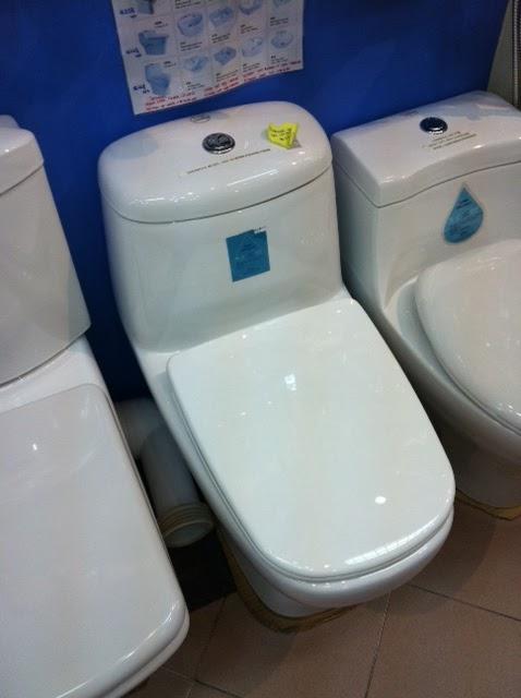 Toilet+Bowl.JPG