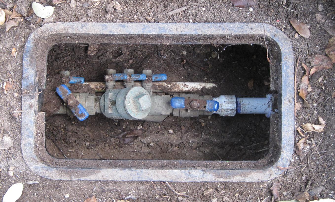 water pressure reducing valve location replace water pressure valve elsavadorla. Black Bedroom Furniture Sets. Home Design Ideas