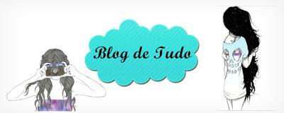 Blog de Tudo