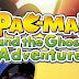 Tráiler lanzamiento de Pac-Man and the Ghostly Adventures