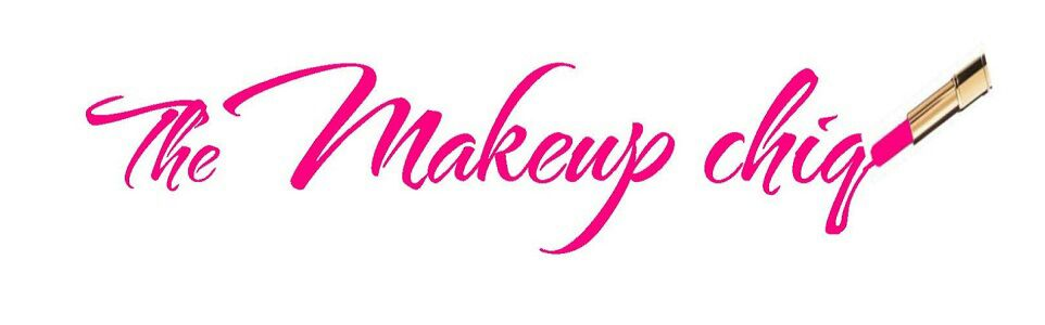 The Makeup Chiq