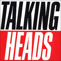 Origins of name Radiohead - Talking Heads - True Stories - 1986