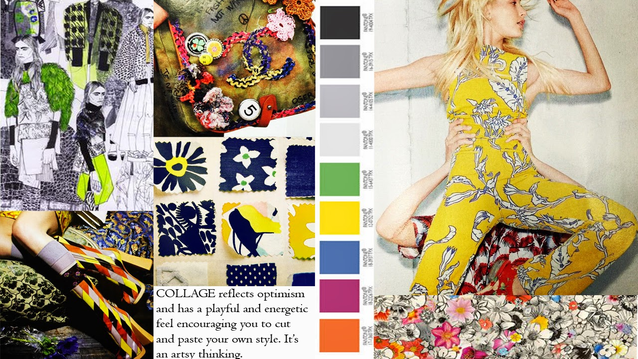 New Latest Fashion Trends Fallwinter 20162019 11