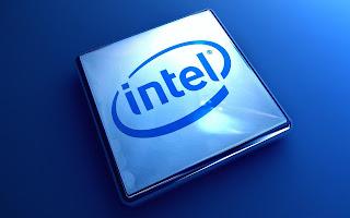 [Aporte] Aumentar Memoria Dedicada De Intel HD Graphics
