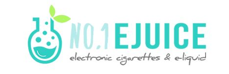 No1.Ejuice UK