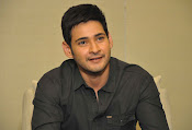 Mahesh Babu stylish photos-thumbnail-1