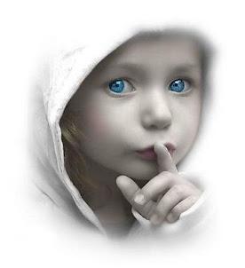 Ama il silenzio...