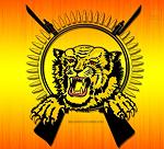 LTTE NEWS