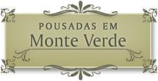 Pousadas em Monte Verde