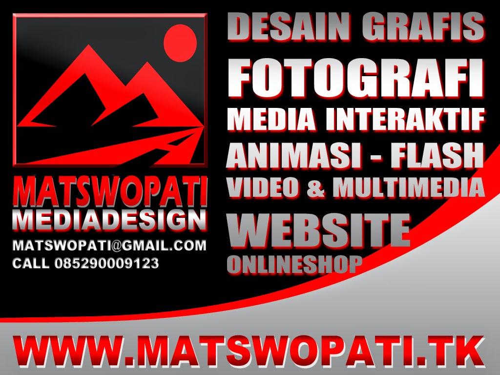 http://3.bp.blogspot.com/-5PZDZYn9hzM/U7US5O7zevI/AAAAAAAAFCY/eELtvSfAvu4/s1600/BANNER+copy.jpg