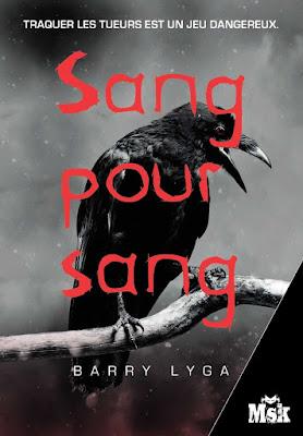 http://lesreinesdelanuit.blogspot.fr/2015/06/sang-pour-sang-de-barry-lyga.html