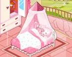 Tatlı Kızın Evi