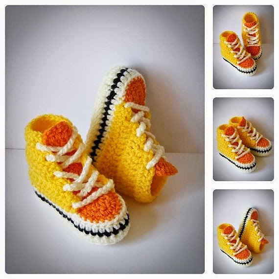 https://www.etsy.com/listing/216642409/yellow-orange-crochet-baby-sneakers?ref=favs_view_2