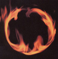 Fire Circle from http://www.angelfire.com/magic2/imbolc/