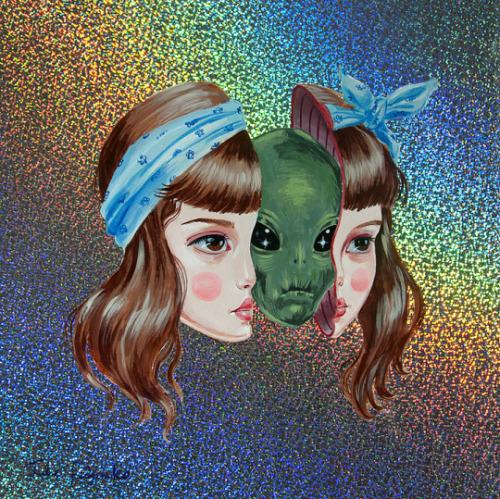 julie filipenko child extraterrestrial
