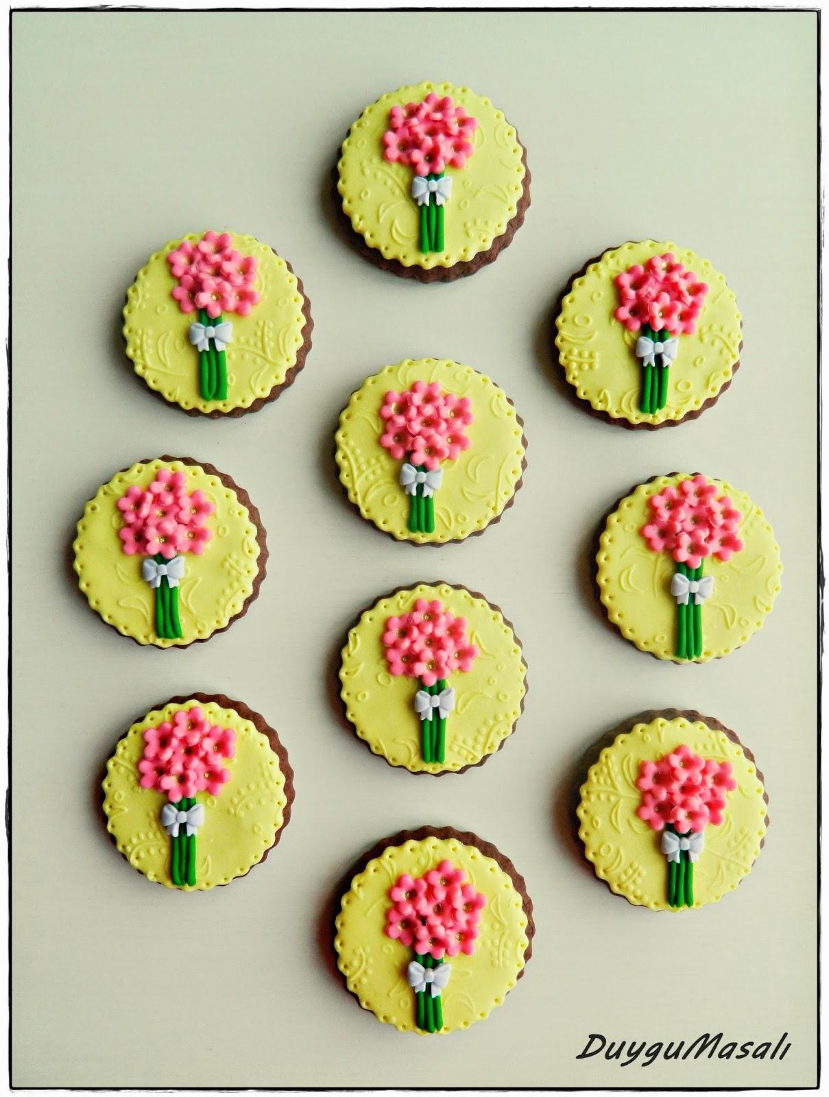 edirne çiçek butik kurabiye