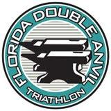 Double-Florida