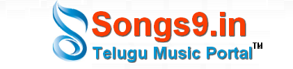 Telugu Mp3 Songs | TeluguThunder