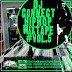 DJ Connect - Hip Hop Mixtape Volume 5