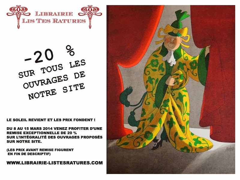 http://www.librairie-listesratures.com