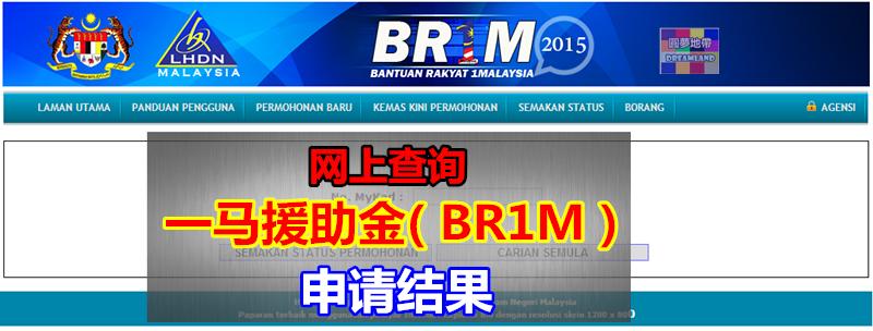 Ebr1m Hasil