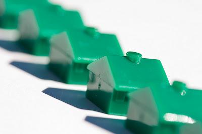 Appraisal-contingency-Las-Vegas-Houses