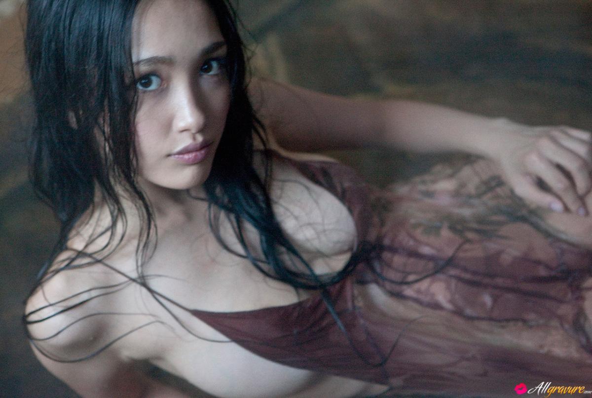 Would superb asian kadena porn reon