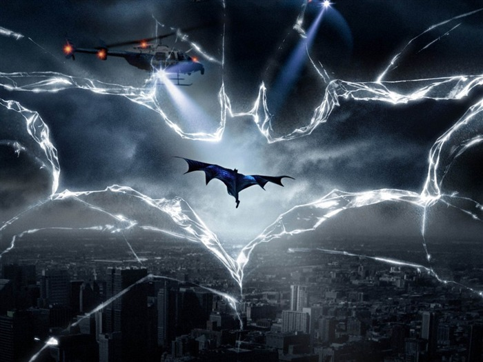 download free wallpapers the dark knight rises