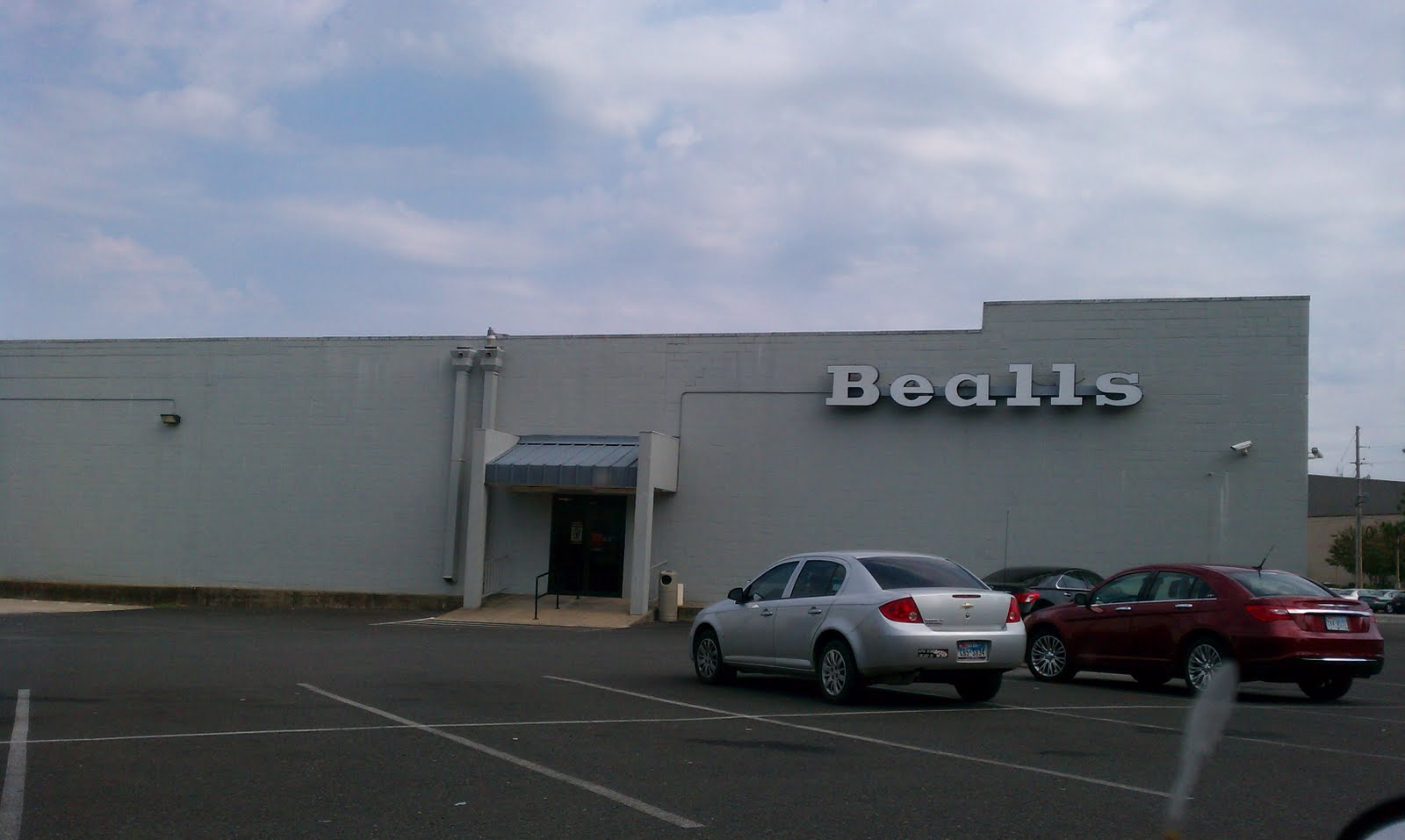 Address, Contact Information, & Hours of Operation for Bealls TX Locations in Texas