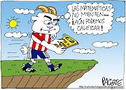 ANTI CHIVAS · January 28. ¡Toda una ganga! See Translation
