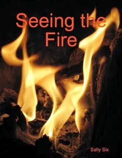 Seeing the Fire E book