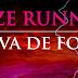 Assista ao primeiro trailer de Maze Runner: Prova de Fogo