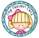 I&#39;m a Digi Garden Diva