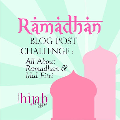 http://www.indonesian-hijabblogger.com/